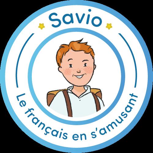 Projet SAVIO.FR
