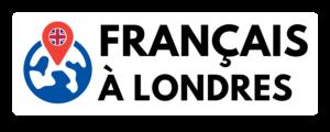 Francais a Londres